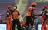 Nerves, hesitation, good shots landing with fielders: Kohli talks about 'strange' IPL phase