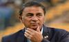 Kohli couldn't match high standards he has set with bat: Gavaskar on RCB exit