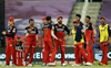 We lost track after 10th game: RCB head coach Simon Katich