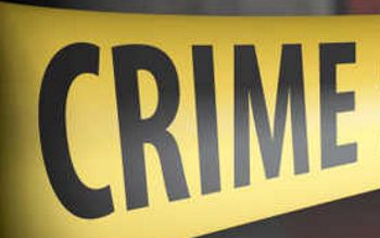 Husband, brothers booked on charge of woman's death