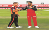 Kohli suggests short tours in Covid times