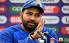 We were absolutely perfect: Rohit