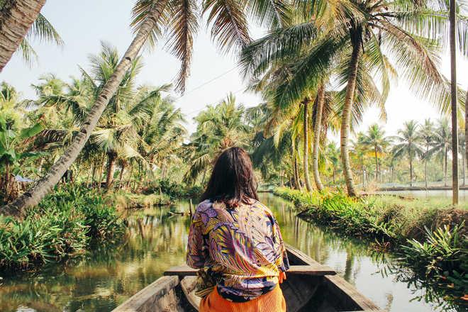 Sri Lanka welcomes tourists after 8-month-long coronavirus interruption