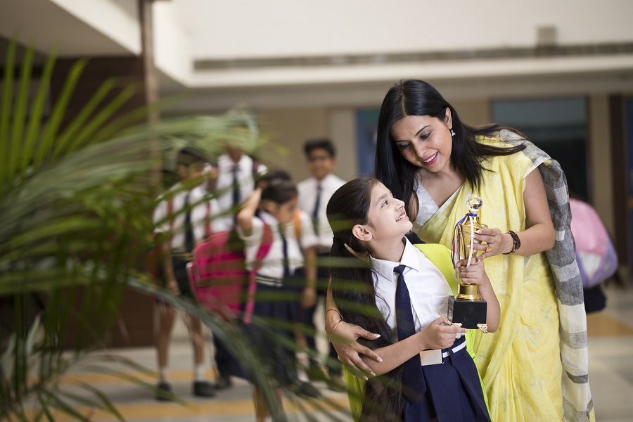 NCR schools increasingly becoming an option for parents