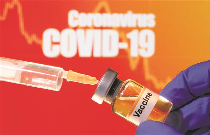 India biggest buyer of COVID-19 vaccine with 1.6 bn doses, experts say this could cover 60 pc population