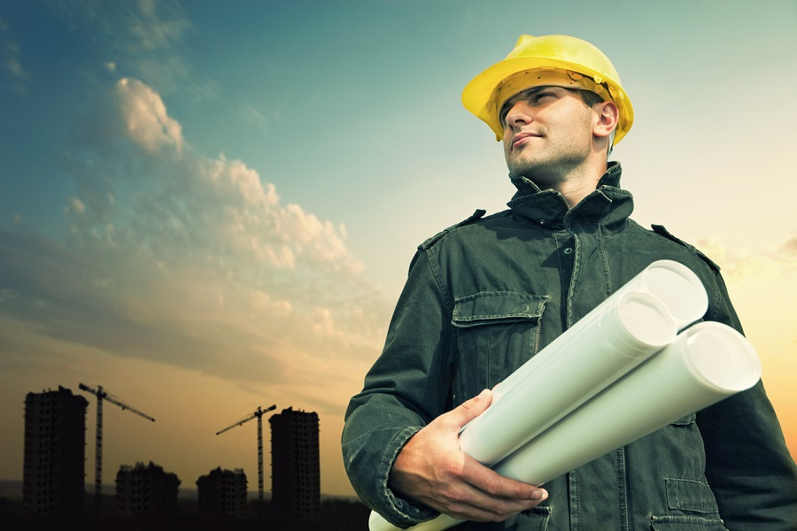 MBA specialisation courses in built environment