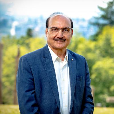 Punjab-born Raj Chouhan elected Speaker in Canada's British Columbia
