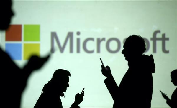 Microsoft links Vietnamese hackers to crypto mining malware