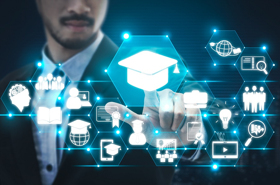 Top courses which will be in demand in 2021