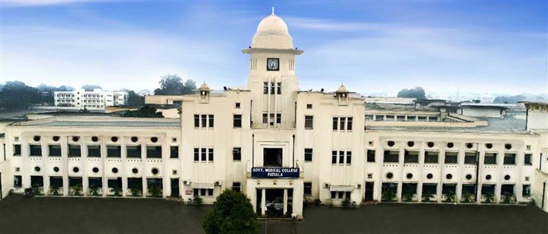 GMC suspends MBBS student, intern for indiscipline at hostel