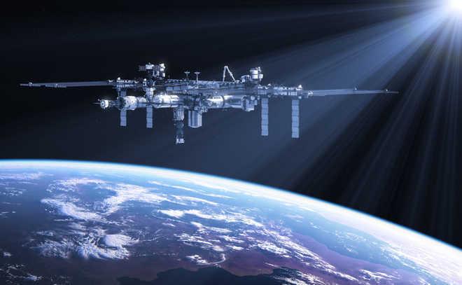 Space Kidz India plans constellation of 18 nano communication satellites