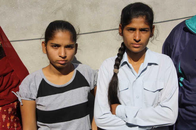Rohtak court rejects plea for action against Sonepat sisters for false complaint