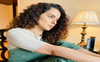 Merry Christmas only to those who respect all Indian festivals: Kangana Ranaut