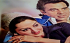 Hema Malini's birthday wish for Dharmendra is all things love; check out heartfelt post