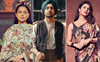 Kangana Ranaut calls Diljit Dosanjh 'local krantikari'; accuses Punjabi singer, Priyanka Chopra of 'misleading' farmers