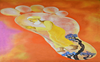 Narinder Kapany's deep appreciation of arts inspired his vision to establish first Sikh art gallery in US