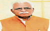 One-time fee for Haryana job exams over 3 yrs
