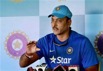 Rahane's innings was turning point of the match: Shastri