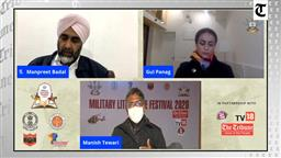 Discussion on Jai Jawan Jai Kisan-Victory soldier! Victory farmer!