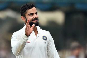 'Couldn't be happier for Jinks': Kohli hails Rahane after win
