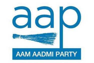 AAP office-bearers get responsibilities