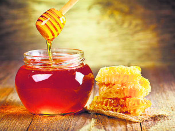 Top honey brands adulterated with sugar syrup: CSE