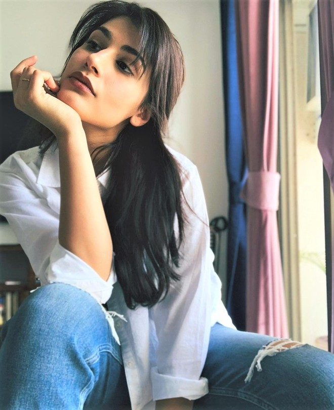 Siddharth Shukla, Sonia Rathee to star in 'Broken But Beautiful' Season 3