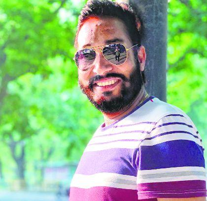 Punjabi director Manpreet Brar says a film should convey a good message