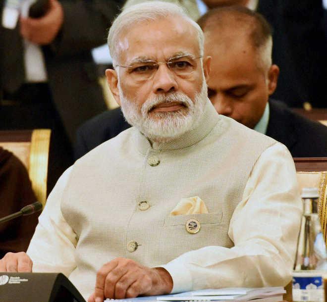 US court dismisses lawsuit against PM Modi, Shah