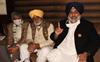 BJP real 'tukde tukde' gang: SAD