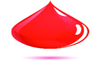 Norms being followed at blood bank: Health Dept