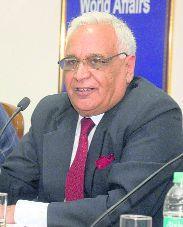 Crossing Meghna led to Dhaka's fall: Panel