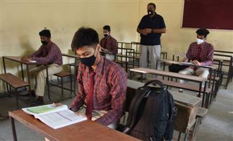 A year of innovations in govt schools