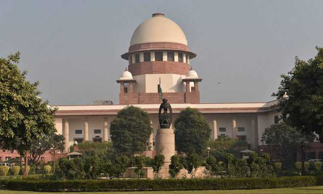 State not bound to give reservation in government jobs, promotions, rules SC