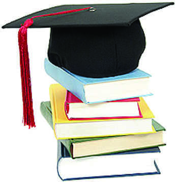 5 L fake degrees sold by HP varsities