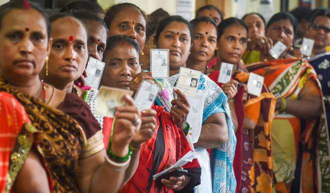 Voter identity card sufficient proof of citizenship, rules Mumbai court