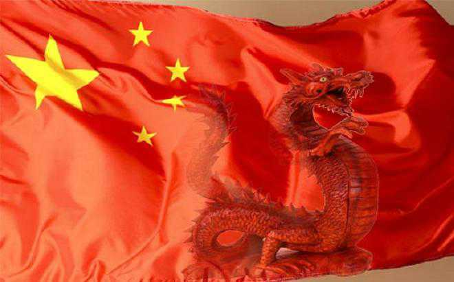 Coronavirus: China pulls up media for urging Taiwan's inclusion in fight against Covid