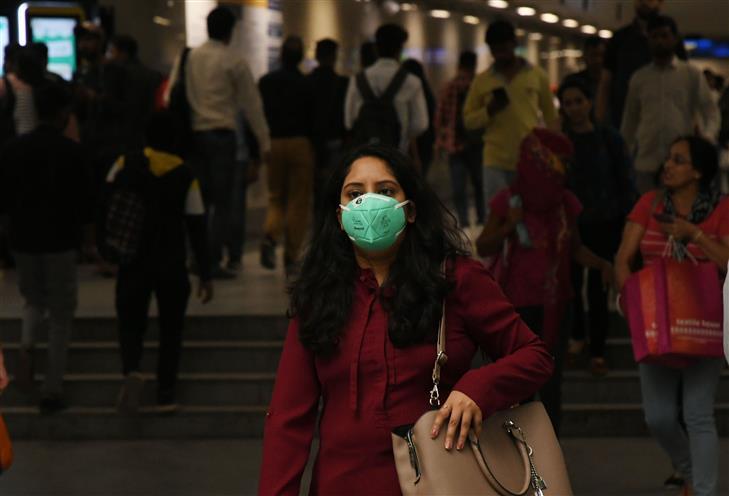 Punjab schools, colleges, universities shut till March 31 to prevent coronavirus spread
