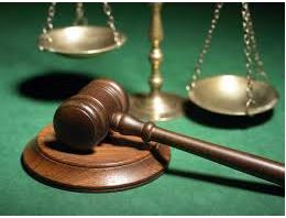 Covid-19 crisis forces courts to go hi-tech