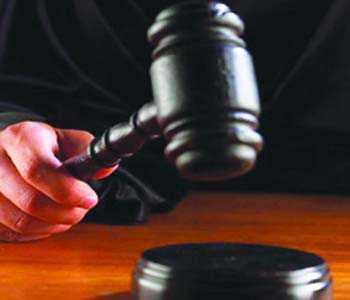 HC quashes PSA detention of Jamaat spokesman