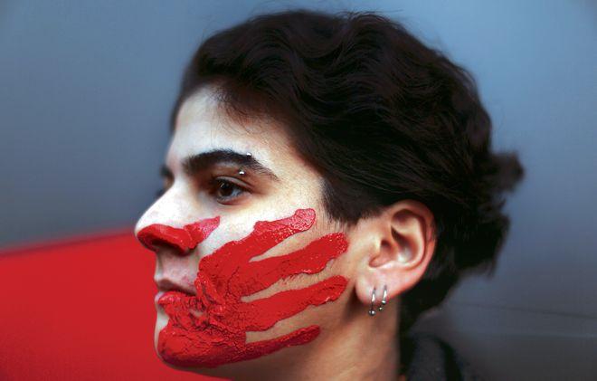 Women bearing the brunt of Covid lockdown