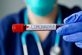 US identifies six new symptoms of COVID-19