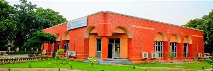 Mohali institute develops new laser tech for making nano-structures