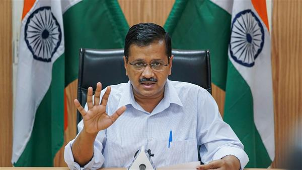 Delhi government's ad referring Sikkim as 'separate nation' stokes controversy