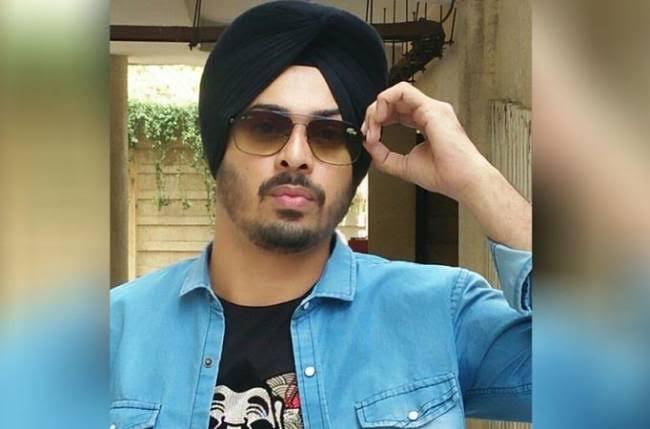 'Aadat Se Majboor' actor Manmeet Grewal commits suicide; neighbours refuse to help fearing coronavirus