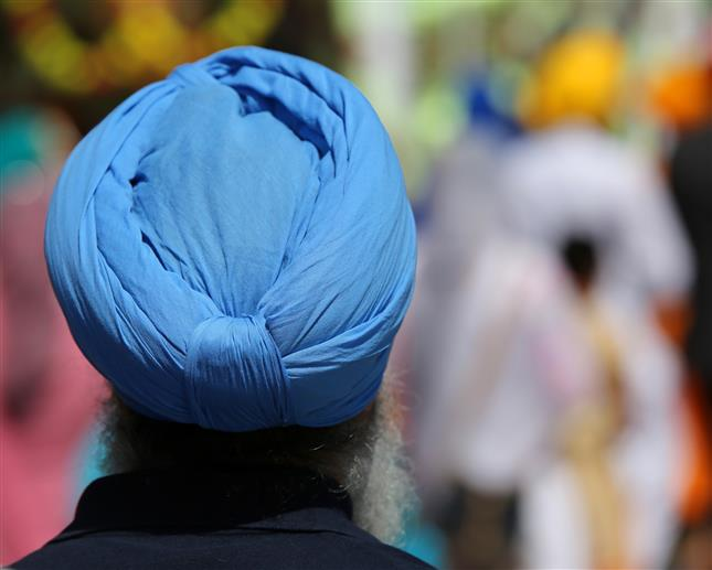 Sikh student in US drops out of school over bias-based bullying; files lawsuit