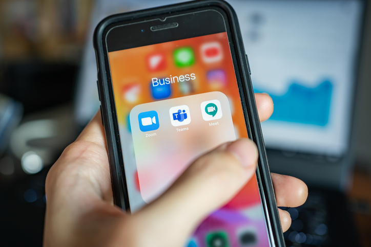 Trai says not recommended11 digit mobile numbering plan, 10-digit numbers to continue