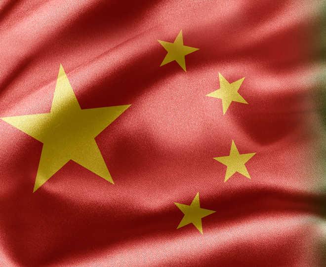 Pak-China accord on dam spells trouble for Ladakh