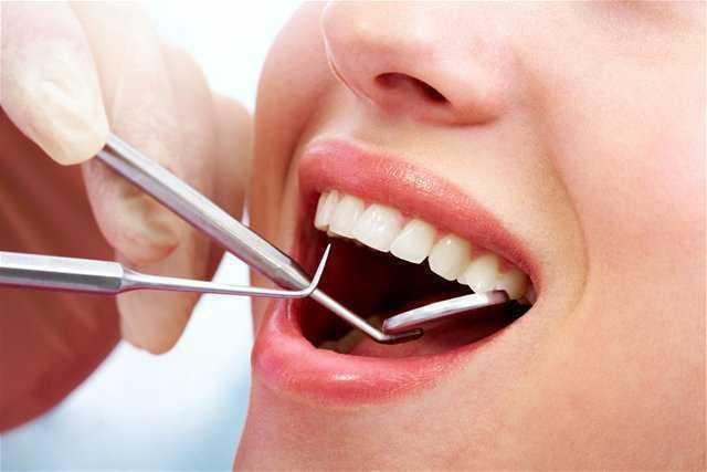 Dental care in times of Covid