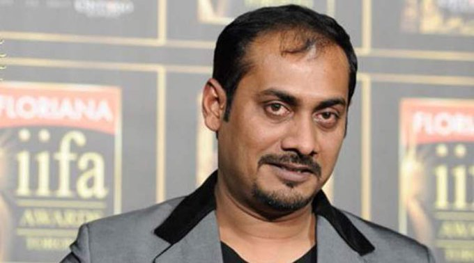 Abhinav Kashyap claims Salman Khan's Being Human is a money-laundering hub